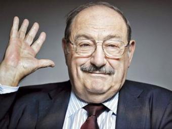 12 frases célebres de Umberto Eco | comunicologos | Scoop.it