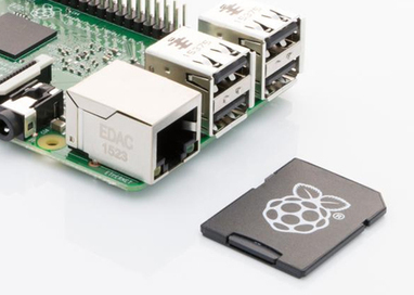 Getting started with Watson IoT is as easy as Pi | Raspberry Pi | Scoop.it