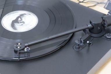 Le Trax Lab : la nouvelle platine Sony qui numérise vos vinyles en HD | Le disque vinyl | Scoop.it