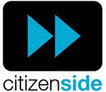 The global news community - Citizenside.com | Citizen Journalism & Hyperlocal News Info | Scoop.it