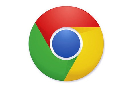 El 1 de Septiembre Chrome comenzará a bloquear contenido Flash ¿Cómo evitarlo? | GeeksRoom | Redes sociales y Social Media | Scoop.it