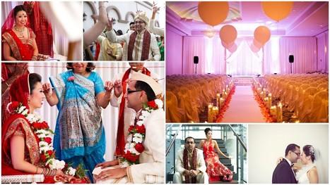 NRI Weddings - Wedding Experts India, Wedding Planner, Wedding Organizer India | Wedding Planners in India | Scoop.it