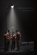 Jersey Boys 2014 HD Stream Download | Jersey Boys 2014 HD Stream Download | Scoop.it