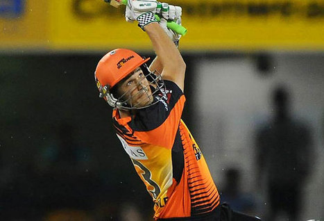 Adelaide Strikers v Perth Scorchers: Big Bash League live scores ... | Commercial Photography Expert In Australia | Scoop.it