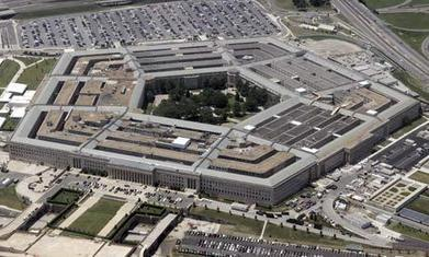 Pentagon preparing for mass civil breakdown | Archivance - Miscellanées | Scoop.it