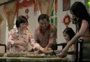 Η πατρική αγάπη σε ένα συγκινητικό βίντεο | omnia mea mecum fero | Scoop.it