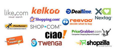 Online Price Comparison - BrandsCart | Comparison Shopping | Comparison Shopping | Scoop.it