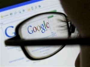 6 Ways to Search Engine Optimize Your Recruiting Efforts | Social media culture | Scoop.it