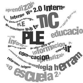 ¿Qué son los Entornos Personales de Aprendizaje? | Tecnologia al ... | El conocimiento a lo largo de la vida | Scoop.it