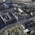 BLIV HØRT   Københavns Kommunes digitale høringsportal   wikinomics.dk_projects of Danish origin   Scoop.it