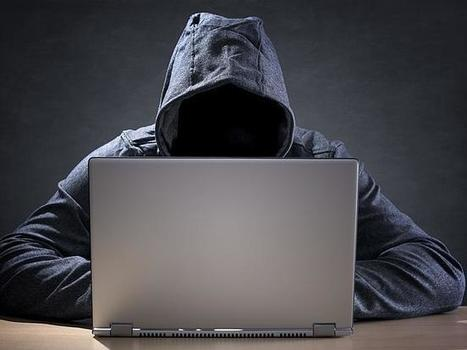 SCAM ALERT : Telstra customers warned about fake bills with Refunds | Daily News Reads | Scoop.it