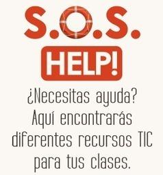 AYUDA PARA MAESTROS: GAMES TO LEARN ENGLISH | Ayuda a maestros | Scoop.it
