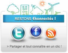 éco-matériaux matériaux écologiques eco construction rénovation   Les-materiaux-ecologiques.fr   Scoop.it