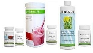 Distributor Herbalife Semarang   Independent Distributor Herbalife Semarang   herbalife semarang   Scoop.it