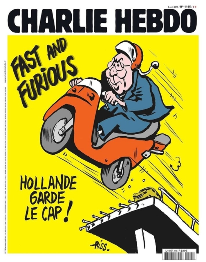 Fast and Furious | Baie d'humour | Scoop.it