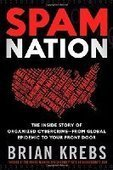 Spam Nation - PDF Free Download - Fox eBook | IT Books Free Share | Scoop.it