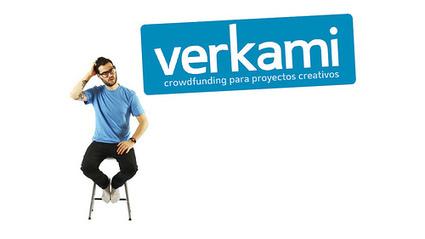 Barcelona acogerá una jornada dedicada al Crowdfunding - El Blog de Camon | Formazionx | Scoop.it