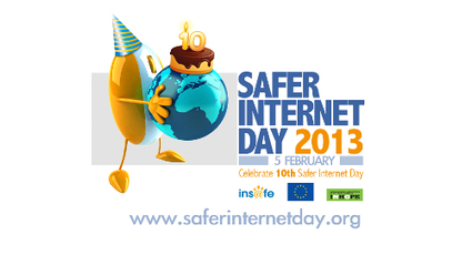 SID 2013: Online rights and responsibilities | Wiki_Universe | Scoop.it