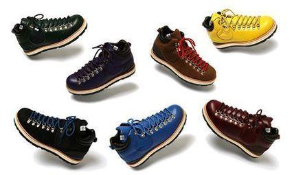 On-line Shoe Store   Rapidshoe   Scoop.it