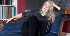 Mary Beard Takes On Her Sexist Detractors | EuroMed gender equality news | Scoop.it