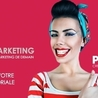 Communication 2.0 et content marketing