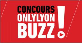 Velovely Lyon : la vidéo handicap fait le buzz sur internet | Astuces numériques des pros du tourisme du Rhône | Scoop.it
