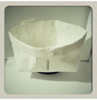 Il Sacchino P lavabile e multiuso - Design Essential   Blank   Oggetti Design Casa Online   Blank   Scoop.it