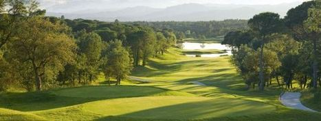 Exclusive Golf Holidays: The best way to enjoy a luxurious holiday | All inclusive golf holidays to spain | Scoop.it
