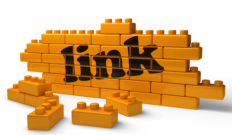 Better Technique for your Link Building Service in 2014 - SearchPro ... | Organic SEO Ranks | Scoop.it