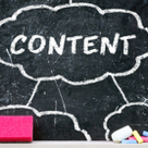 6 Ideas For KeepingUp With Content Demands | Content Marketing | Scoop.it