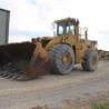 Caterpillar machines for Sale