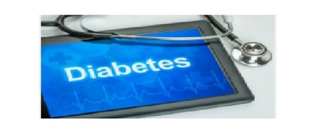"""Tips On Diabetes - Welcome to Your Health Update Blog 