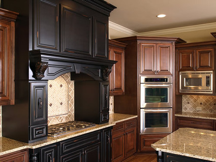 Smart Plans on Remodeling Your Kitchen on a Budget | Kitchen Remodeling | Scoop.it