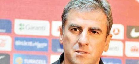 """Galatasaray'ın hedefi """"Niasse""""   spor haberleri   Scoop.it"""