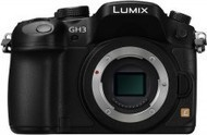 Panasonic GH3 Price, Specs, and Official Photos Revealed - NoFilmSchool   COMPACT VIDEO & PHOTOGRAPHY   Scoop.it