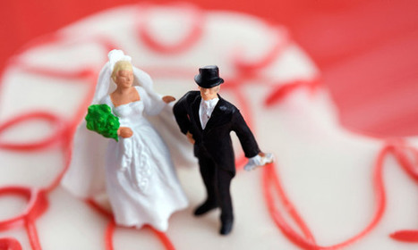 Tories woo married couples with tax break | Politics | The Guardian | relationships | Scoop.it