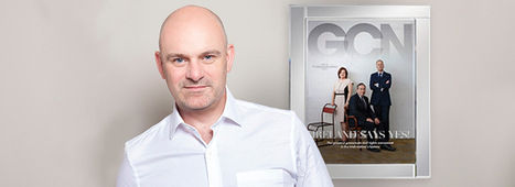 GCN And the Irish LGBT Community | LGBT Online Media, Marketing and Advertising | Scoop.it