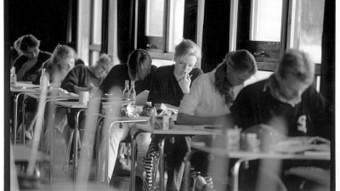 Ikke alle bør ta høyere utdanning - Ytring   Utdanningsvalg og karriereveiledning   Scoop.it