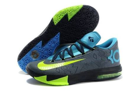 Cheap Kevin Durant Shoes,Cheap KD 5,Cheap KD 6,Cheap KD 4 Sale | Cheap KD 6 Shoes,Cheap KD 5,Kevin Durant v,Kevin vi www.cheapnikekd6.com | Scoop.it