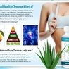 Total Health Cleanse