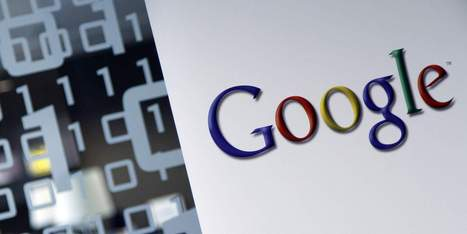Your Gmail Is About To Get Even Less Private | Technologies numériques & Education | Scoop.it