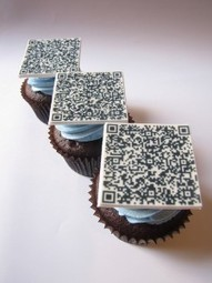 5 Common QR Code Blunders. Make It Consumer Friendly & Worthy | Social Media Pearls | The World Of Mobility | Scoop.it