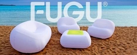 [Finance] Fugu gonfle son activité avec un premier tour de table de 200 000 euros - Maddyness | Actualité financière et boursière | Scoop.it