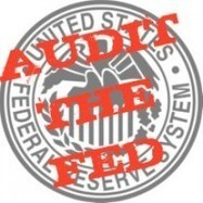 Tell Your Congressman to Vote YES on Audit the Fed Bill! | MN News Hound | Scoop.it