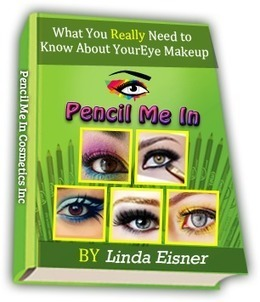 Choice from Colored and Black Once | quality pencils - Eyeliner | Scoop.it