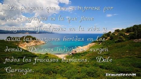 #Liderazgo : Líder Demuestre Aprecio Honrado y Sincero By @LauraCarvajal | Management & Leadership | Scoop.it