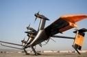 Google s'offre les éoliennes aéroportées de Makani Power | npg energy FR | Scoop.it