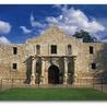 San Antonio Bail Bondsman