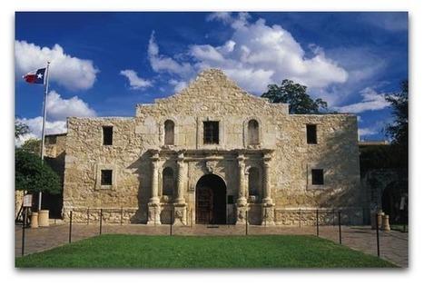 Bail Bonds | San Antonio Bail Bondsman | Scoop.it