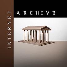 Internet Archive : un musée destiné aux logiciels - ActuaLitté | Musée et reseaux sociaux | Scoop.it